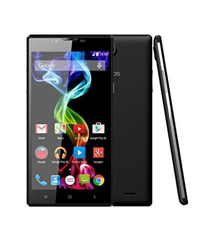 Archos-55-Platinum-Smartphone-dbloqu-Ecran-55-pouces-8-Go-Double-SIM-Android-Bleu