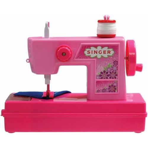 Buy Kids Manual Sewing Machine Online Best Prices In India Rediff Best Sewing Machine Online Shopping India