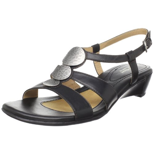 Naturalizer Women's Javas Sandal