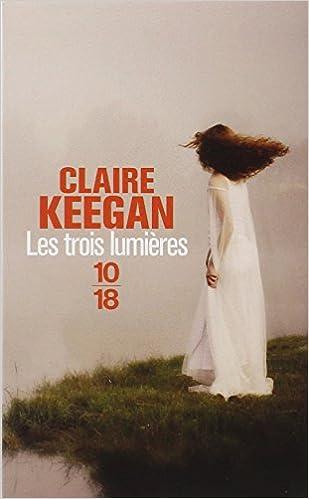 Claire KEEGAN (Irlande) 41e2BwMBUUL._SX307_BO1,204,203,200_