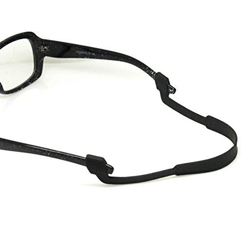 winomo-occhiali-corda-occhiali-da-vista-occhiali-da-sole-occhiali-silicone-elastico-anti-scivolo-fas