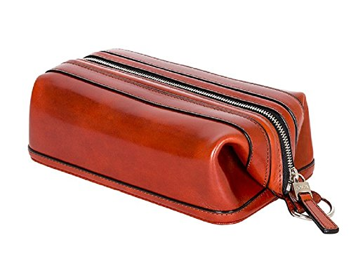 bosca-old-leather-zipper-utility-kit-one-size-cognac-32