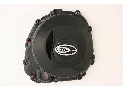 Couvre-carter droit (embrayage) pour GSXR1000 '07-08 - 443406