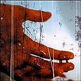 Dracma by Dracma (2000-07-25)