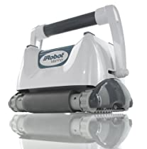 Hot Sale iRobot Verro 500 PowerScrub Pool-Cleaning Robot for In-Ground Pools