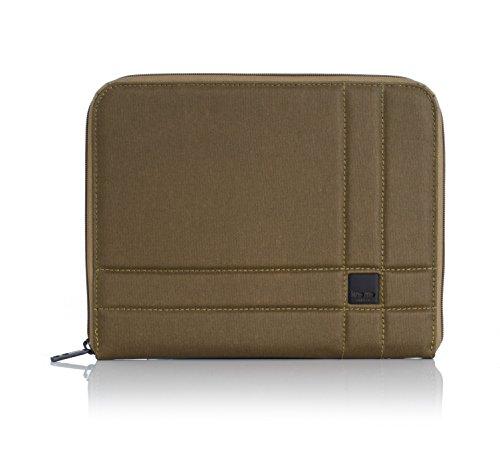 Knomo iPad Zip Sleeve