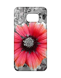 Mobifry Back case cover for Samsung Galaxy S6 Edge Plus SM-G928T Mobile ( Printed design)