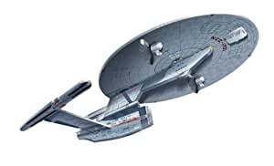Star Trek Classic Enterprise 27MHZ