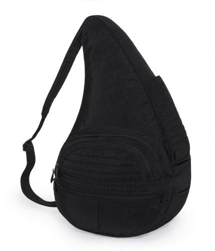 healthy-back-bag-big-bag-daysack-large-black-large