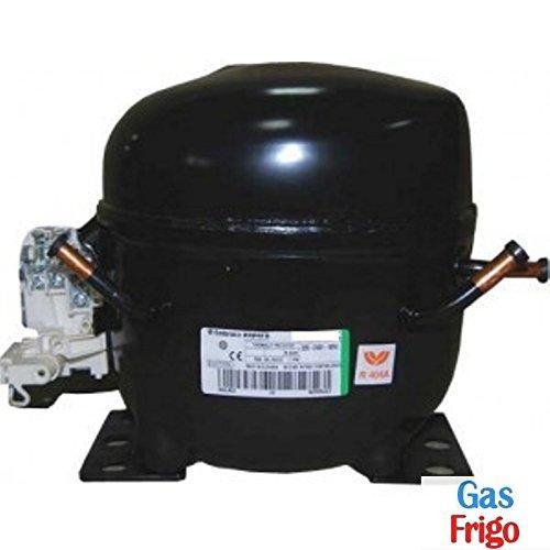 compresor-nek-2125-gk-gas-r404-a-r507