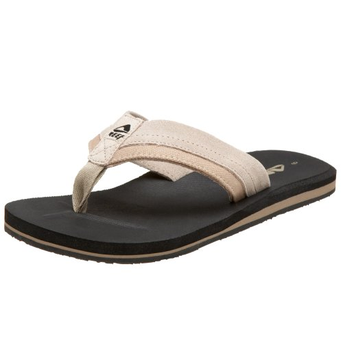 reef-stuyak-tongs-homme-beige-tan-black-39-eu-7-us