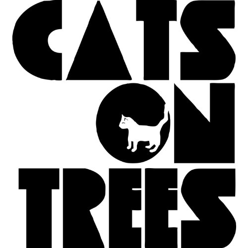 Cats On Trees-Sirens Call-WEB-2013-SPANK Download