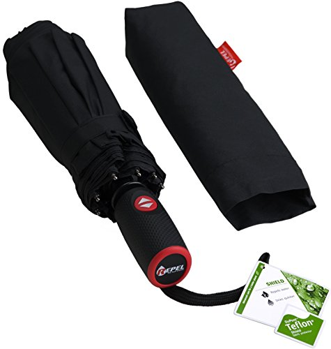 Lightweight Folding Mini Umbrella