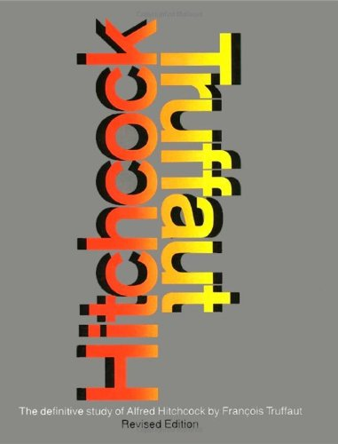 Hitchcock (Revised Edition): Francois Truffaut, Helen G. Scott: 9780671604295: Amazon.com: Books