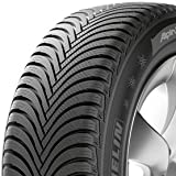 Michelin-Alpin 5-205/55R1691T-pneu hiver (voiture)-E/B/68...