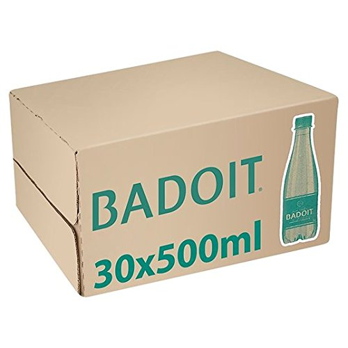 badoit-sparkling-mineral-water-30-x-500ml