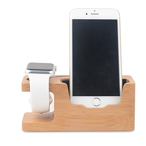 apple-watch-stand-with-usb-charger-hapurs-2-in-1-iwatch-banboo-wood-charging-dock-charge-station-cra