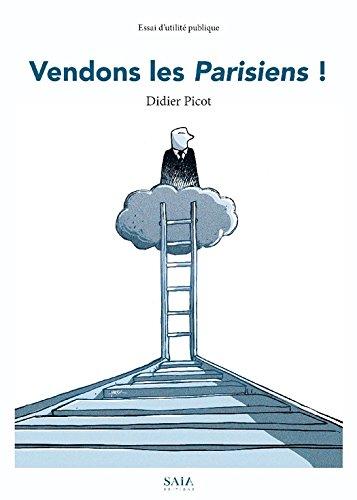 Vendons les Parisiens !