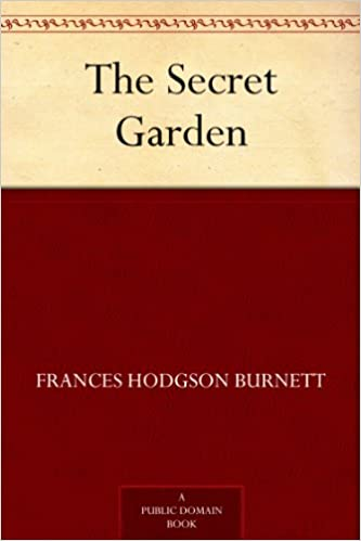 the secret garden free online