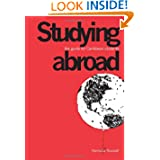 Studying Abroad: The Guide for Caribbean Students
