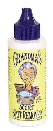 3-bottles-of-grandmas-secret-spot-remover-for-all-your-tough-stain-removal