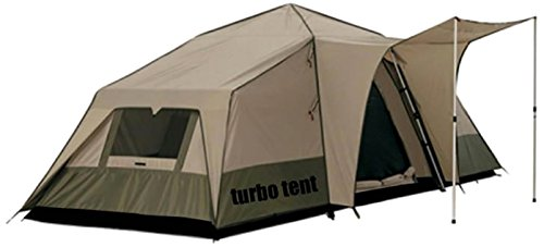 Black-Pine-Sports-Pine-Crest-10-Person-Turbo-Tent