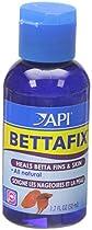 Bettafix Remedy