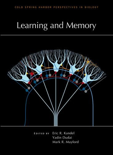 LEARNING AND MEMORY (Cold Spring Harbor Perspective in Biology)