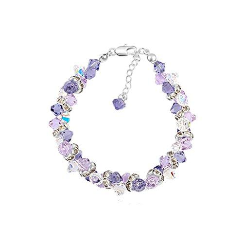 adisaer-plaque-or-bracelet-femme-or-blancbracelets-charms-fancy-violet-16x05cm