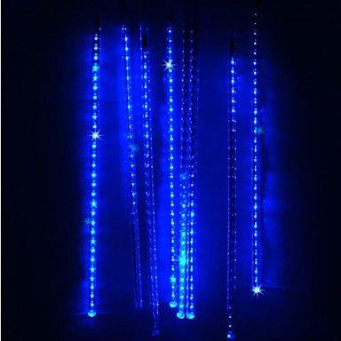 meiwei-impermeabile-rgb-50cm-8-tubo-bianco-blu-meteor-luce-decorativa-lampada-stati-uniti-spina-ac-1