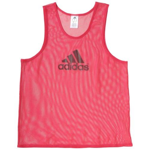 Adidas New Bib