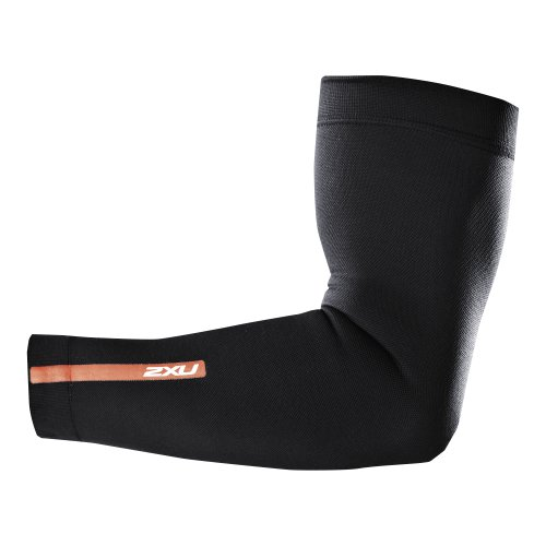 Image of 2XU Compression Arm Warmers (B008J806V8)