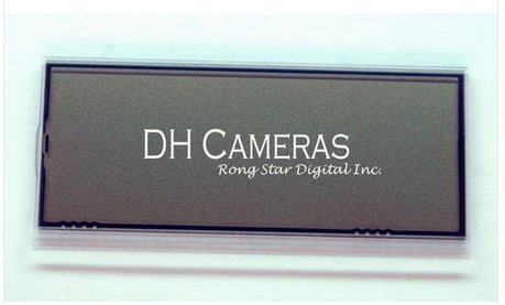 Canon Replacement Lcd Panel For The Canon Speedlight 430Ex Ii Part