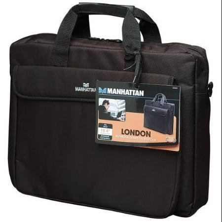 ic-intracom-manhattan-438889-london-notebook-comp-briefcase-case-top-load-up-to-156in-widescreen-wlm