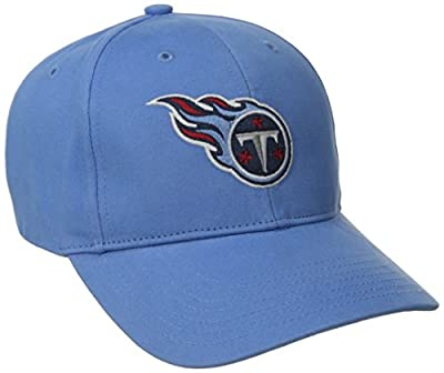NFL Kid's '47 Brand Basic MVP Adjustable Hat