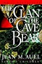 The Clan Of The Cave Bear - Earth's Children