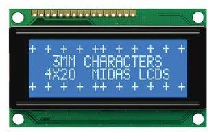 lcd-4x20-neg-stn-white-led-b-l-5v-mc42004a6w-bnmlw-by-midas