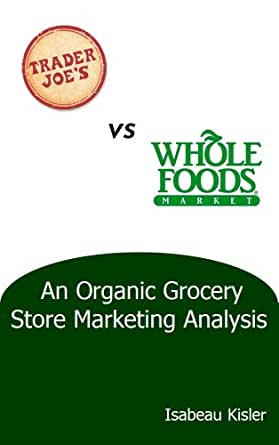 traders joes vrs whole foods Page 1 of 2 - trader joe's vs whole foods and other healthy stores - posted in general ed discussions: in the us, i love trader joes because their food is more affordable than whole foods.