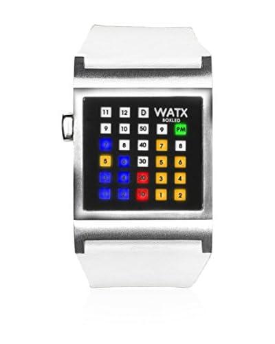 Watx Reloj de cuarzo RWA0851  35mm