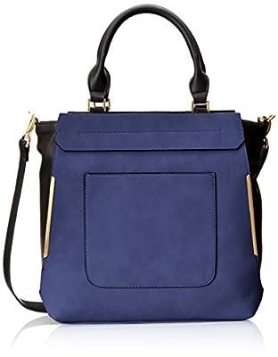 Danielle Nicole Arielle Satchel Top Handle Bag