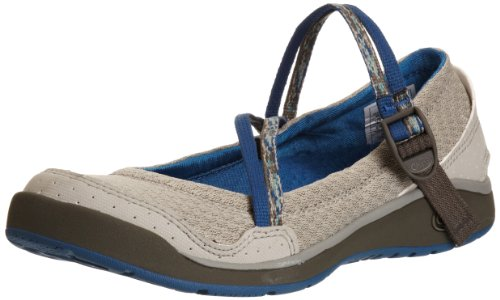 Chaco Women's Keel Trainer