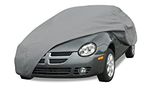 EmpireCovers Standard Car Covers from EmpireCovers
