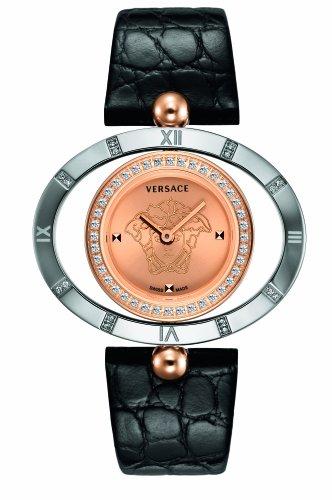 versace-91q89fd997-s009-reloj-analogico-de-cuarzo-unisex-correa-de-cuero-color-negro