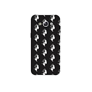 samsung galaxy E7 nkt07 r (36) Mobile Case by Mott2 - List of Faces (Limited Time Offers,Please Check the Details Below)