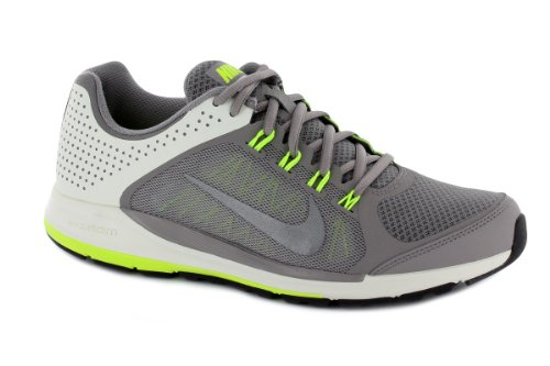 new arrival f4673 94ace Nike Mens Zoom Elite 6 Running Shoes 554729 003 Sz 7