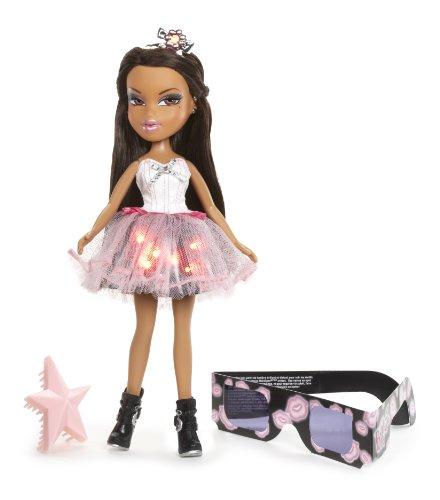 bratz-funk-n-glow-doll-yasmin