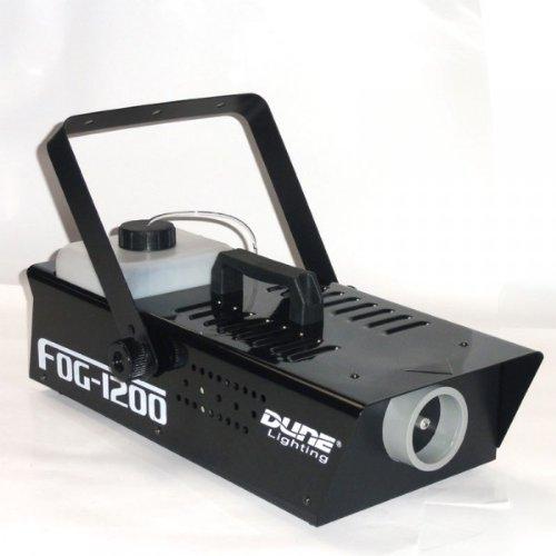 1100w-nebelmaschine-mit-funk-fernbedienung-fog-1200
