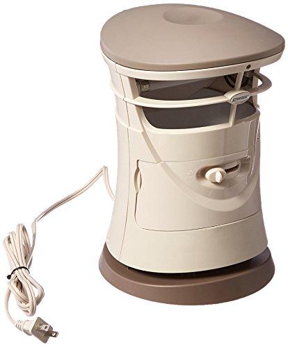 honeywell-ma06-stinger-mosquito-indoor-trap