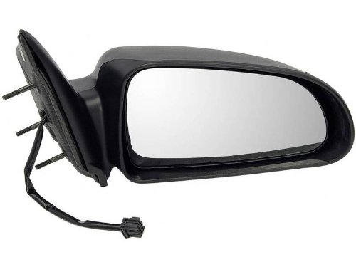 Dorman 955-1294 Dodge Durango Driver Side Power Replacement Side View Mirror