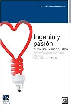 Ingenio Y Pasion